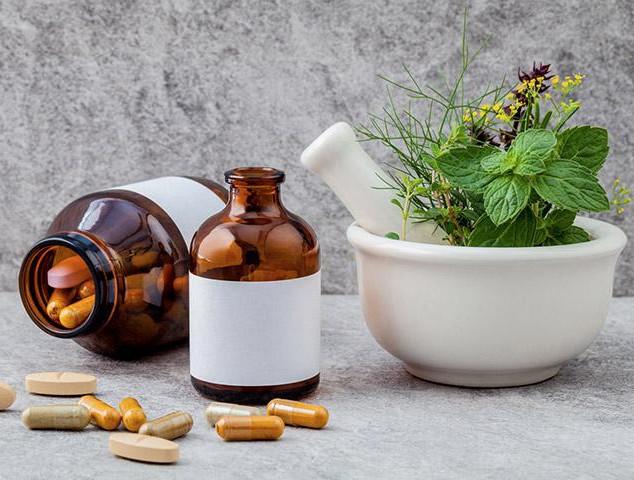 herbal-supplement.jpg