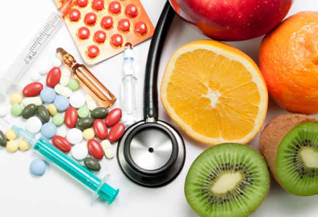 clinical nutrition supplements.jpg