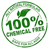 Chemical-Free-Badge-300x300.png
