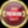 100%_Premium_Quality_Badge_Transparent_P