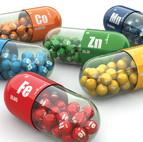 Vitamins supplements.jpg