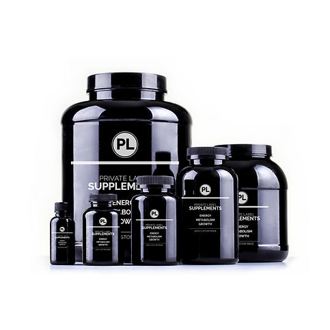 private-label-supplements-package-1.jpg