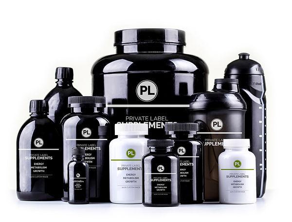 Private label manufacturing.jpg