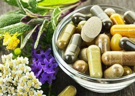 nutritional supplements.jpg