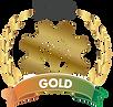 Gold 2 copy.png