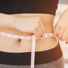 weight loss supplement.jpg