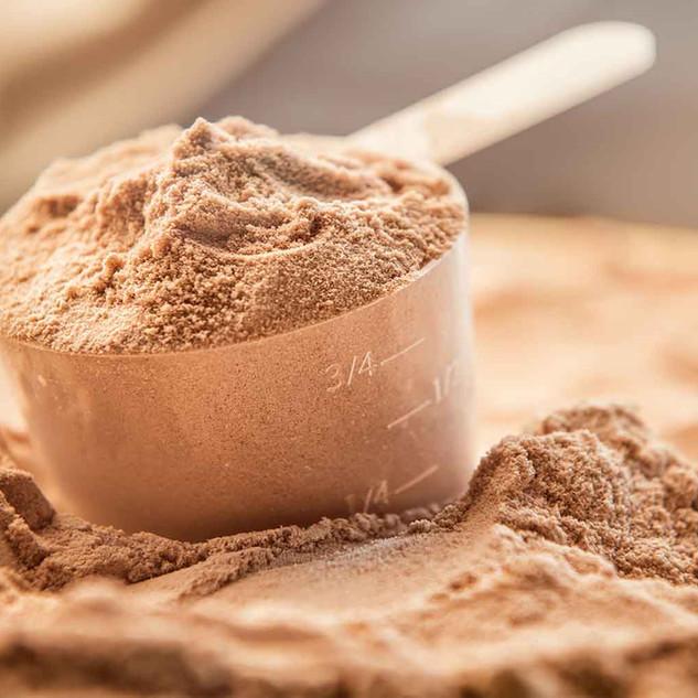 protein powder photo.jpg