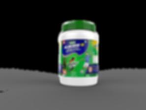 Glucose D Plain 1Kg | Vitcose D | Glucose D | India