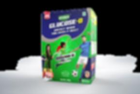 Glucose D Plain 200gm | Vitcose D | Glucose D | India