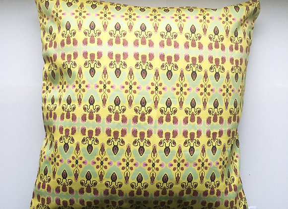 "Cushion Cover 16 x 16"" (40 x 40cm)"
