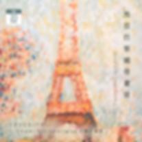 Seurat-Eiffel-Tower-Painting-Class.png