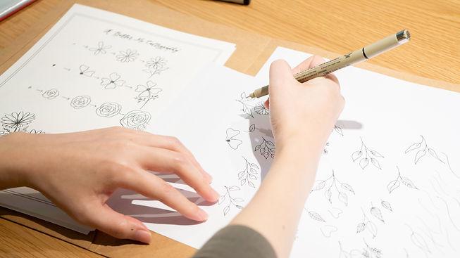 Calligraphy_floral_workshop.jpg