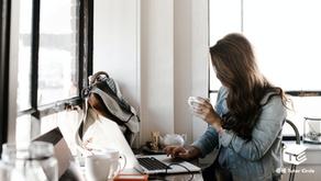 【Freelance工作】係香港想做全職Freelancer有咩要注意?