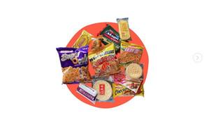嘗溫教學 - 零食飲品需要額外收費?