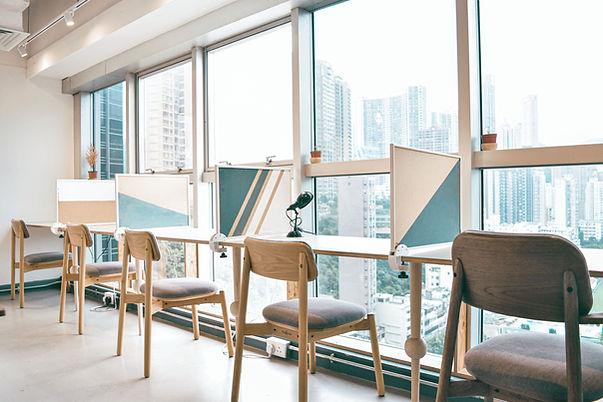 Desk-one_CausewayBay_ReadingLounge.jpg