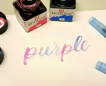 brush-pen-calligraphy-workshop.png