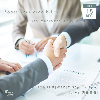 Boost-your-credibility-with-business-eti