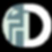deskone logo part-01.png