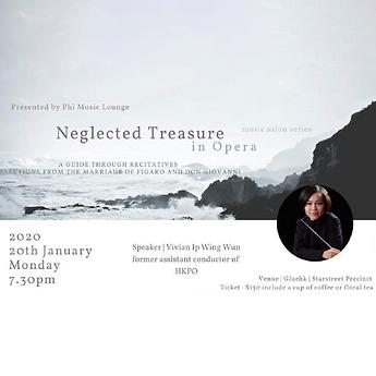 Neglected_Treasure_in_Opera_•_Vivian_Ip.