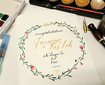 floral-watercolor-pointed-pen-workshop.p