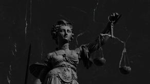 『每個國家有法治』