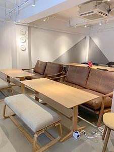 glue-lounge.jpg