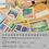 Thumbnail: 日本和諧粉彩準指導師培訓證書課程  JPHAA Certified Associate Instructor Course