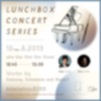 0726_glue_lunchbox_concert_series_SQUARE