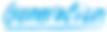 generation-logo.png