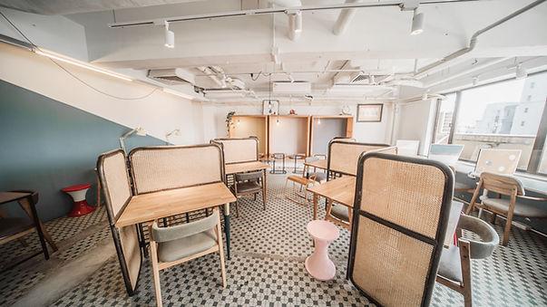 Desk-one_MongKok_QuietFocusZone.jpg