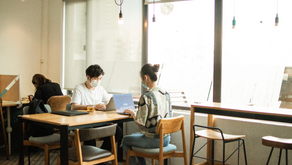 【Freelancer提高專注力】想專心完成眼前Freelance工作卻不自覺「靈魂出竅」?精選4大避免分心的方法!