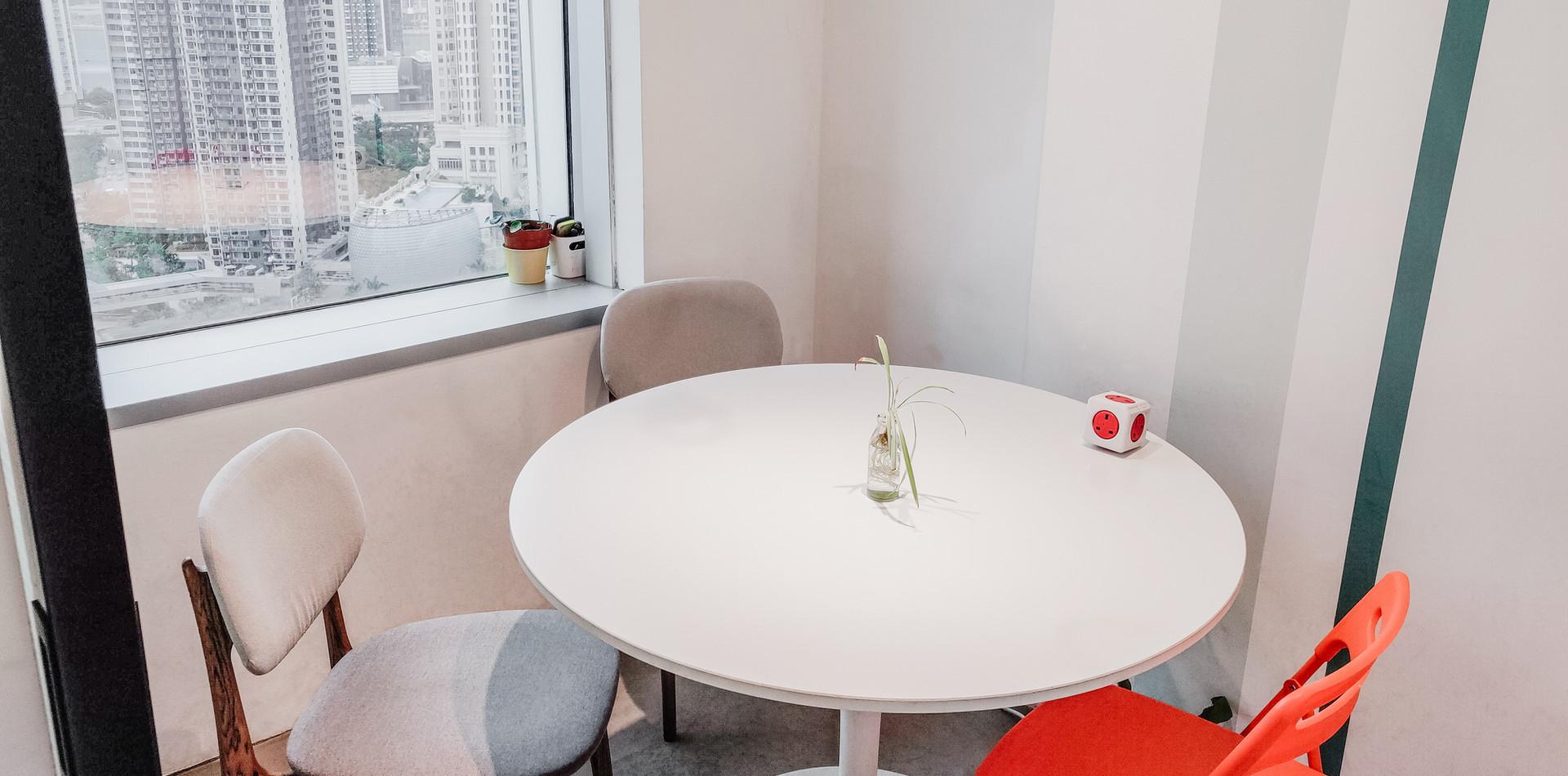 Desk-one_TsuenWan_PR1(PS).jpg