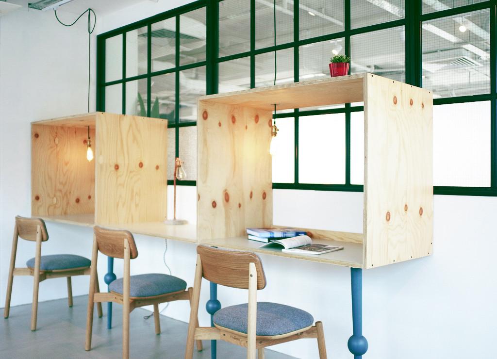 Desk-one_CausewayBay