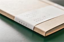 Detachable Notebook.png