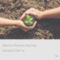 Effective-Altruism-Hong-Kong-Sharing-&-M