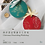 Thumbnail: 西洋書法聖誕卡工作坊 Christmas Flourishing Workshop