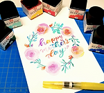floral-watercolor-brush-pen-workshop.png