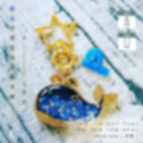 _UV-Resin-Keychains-Workshop.png