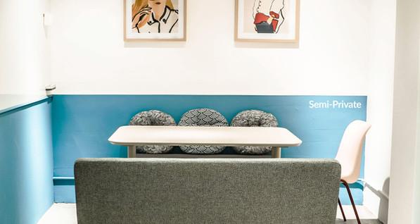 Desk-one_MongKok_SemiPrivateCorner.jpg