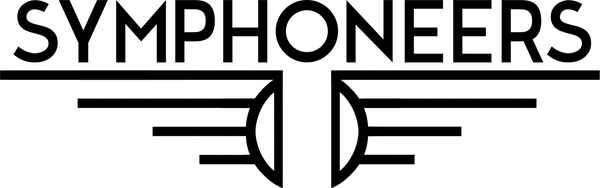 Symphoneers logo.png