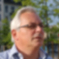 Denis Grimberghs, Echevin du Logement, des Finances et de la Mobilité
