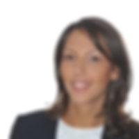 Karima Ouriaghli Degand, présidente de l'agence sociale immobilière schaerbeekoise