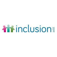 Groupes de parole pour personnes handicapées