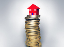 Précompte immobilier: ne payez pas trop !