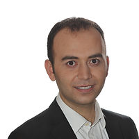 Seydi Sag, Président du Foyer Schaerbeek