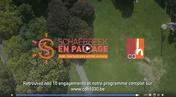 Vidéo_Programme.png