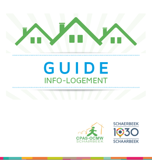 Achetez ou louer un logement ? Suivez le guide !