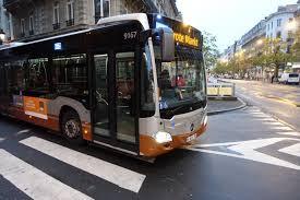 Plan bus de la STIB: une bonne nouvelle, mais pour quand?