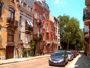 Plus de 1600 propriétaires Schaerbeekois pourront bénéficier d'une prime d'accompagnement so