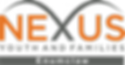 2018-Nexus-Enumclaw-Logo-Orange-300x157.